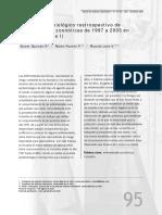 2074-Texto del artículo-4103-1-10-20130214.pdf