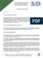 Fisica MALLA.pdf