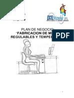 p. n. Guido Paul Aedo Jallo_ Mesas Funcionales