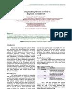 JMedLife-07-512.pdf
