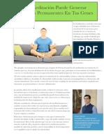 La_Meditación_puede_generar_cambios_permanentes_en_Tus_genes.pdf