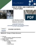 Tubular Structures.pdf