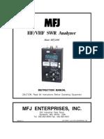 MFJ-259C Manual Ver5.pdf