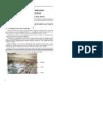 PTS-012 Agotamiento de Napas WellPoint