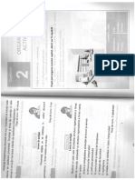 Pl.Op.XI 68-152.pdf