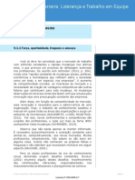 Internal Print PDF