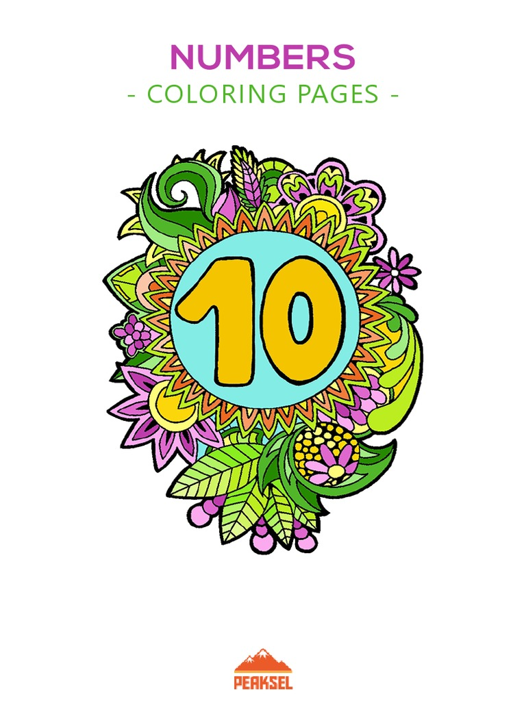 Numbers-Coloring-Pages.pdf