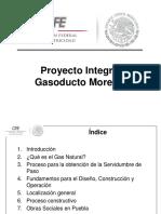 PRESENTACION_GASODUCTO_NOVIEMBRE_2014.pdf