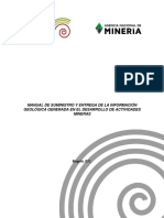 manual_v_ii.pdf