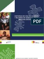 Historias de vida FINAL.pdf