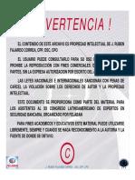 conferencia7_ruben_fajardo.pdf