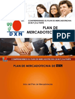 Plan de Compensacion Tradicional 09-10 Ump.ppt