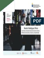Antecedentes y situación Retail..pdf