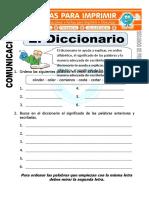Ficha-de-El-Diccionario-para-Segundo-de-Primaria.doc