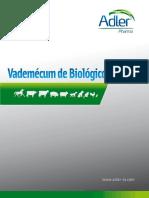 Vademecum Adler 2012 2