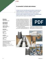 03-corrosion001.pdf
