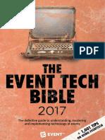 The-Event-Tech-Bible-2017-v1.pdf