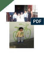 dfsdsf.docx