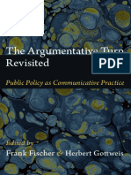 FICSER (Introdução)  - The Argumentative Turn Revisited _Public Policy as Communicative Practice.pdf