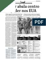 11 de Setembro de 2001_reportagem Folha