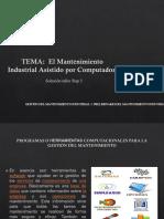 TEMA ACT 3