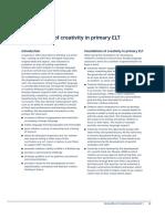 Seven-Pillars-of-Creativity-in-the-Primary-Classroom.pdf