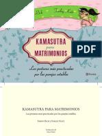 123467.pdf