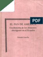 Pan de america.pdf