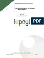 Guia+de+integracion+Iupay+en+Woocommerce