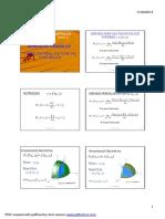 14  DERIVADAS PARCIALES.pdf