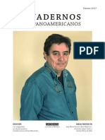 Cuadernos Hispanoamericanos - Las vanguardias en hispanoamérica - n°800