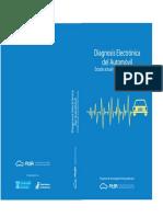 Desbloqueado Diagnosis Electronica Del Automovil