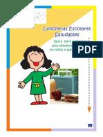 MATERIAL-EDUCATIVO-1.pdf