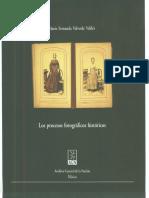 dokumen.tips_ala-los-procesos-fotograficos-historicos.pdf