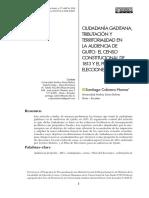 2018_ArtIndx_Ciudadanía gaditana, tributación y territorialidad en la Audiencia de Quito.pdf