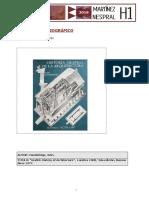 1. Ficha Registro Bibliográfico - Modelo Guía.doc