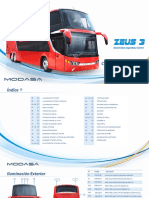Catalog Zeus3 c .Pptx Ok