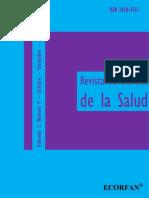 Revista_Ciencias_de_la_Salud_V3_N9.pdf
