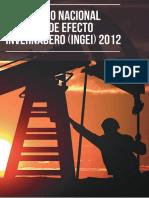 Inventario de Gei 2012-Ingei (1)
