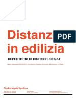 distanze_edilizia