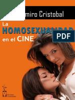 Cine Homosexual