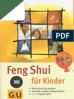 Sator, Günther - Feng Shui für Kinder.pdf