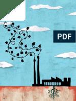 A Fórmula Do Crescimento Sustentável