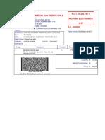Factura detacop.pdf