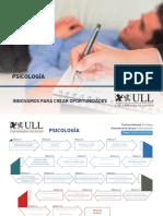 2018-Malla Psicologia ULL