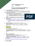 john kucharek - peer edit investigative research paper 2018
