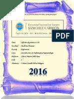 INFORME N 03 DE  INTRODUCCCION- BARRANCA.docx