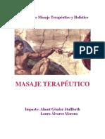 Manual Masaje Terapèutico E 13.pdf