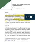 CALDEIRA, Teresa - Introdução Ao Uso de Métodos de Pesquisa Em Ciência Política