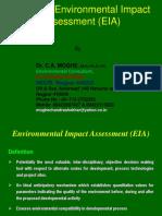 EIA Presentation